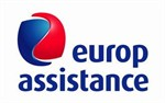 LOGO EUROP ASSIST